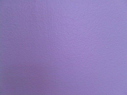 Lavender copy paper inspiration.