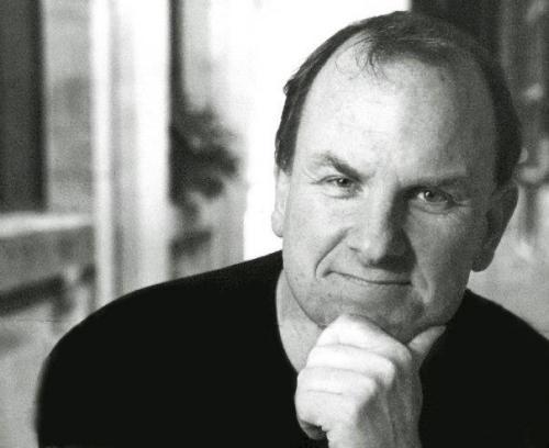 Douglas B. Hanson