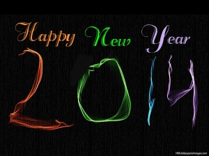 Happy-New-Year-HD-2014