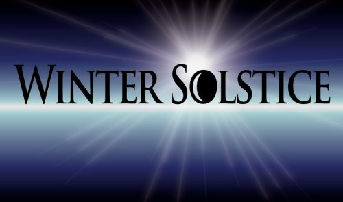 winter-solstice-sign
