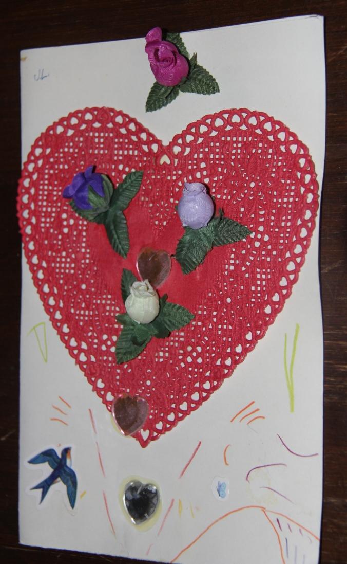 jerremy-valentine